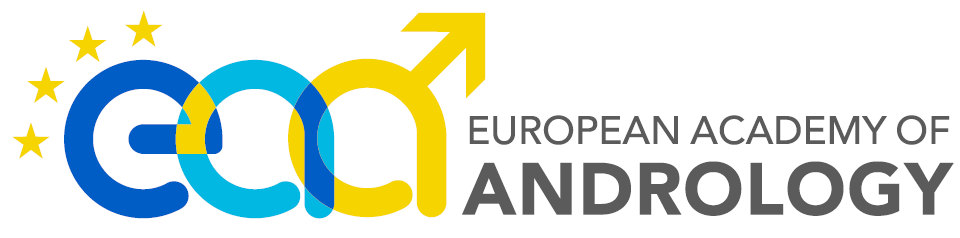 Andrology Awareness Europe
