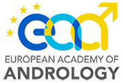 European Academy of Andrology