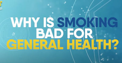 Smoking and sexual health